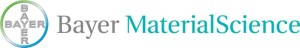 Bayer Material Science Logo
